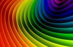 Что говорит цвет о человеке – Характер человека по цветам: какой цвет определяет характер